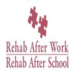 Rehab+After+Work+Outpatient+Treatment+in+Northeast+Philadelphia%2C+Philadelphia%2C+Pennsylvania image