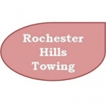 Rochester+Hills+Towing%2C+Rochester%2C+Michigan image