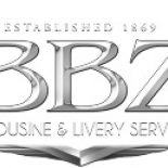 BBZ+Limousine+%26+Livery+Service%2C+Inc.%2C+Bergenfield%2C+New+Jersey image