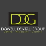 Dowell+Dental+Group%2C+Carrollton%2C+Ohio image