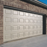 Simi+Valley+Garage+Door+Experts%2C+Simi+Valley%2C+California image
