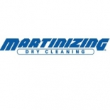 +Martinizing+Dry+Cleaners+Piedmont+CA%2C+Piedmont%2C+California image