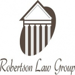 Robertson+Law+Group+-+Ken+Robertson%2C+Gadsden%2C+Alabama image