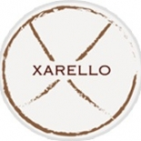 Xarello%2C+New+York%2C+New+York image