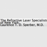 The+Refractive+Laser+Specialists+of+New+York%3A+Laurence+T.+D.+Sperber%2C+M.D.%2C+New+York%2C+New+York image