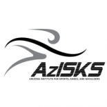 AzISKS+Arizona+Institute+for+Sports%2C+Knees%2C+and+Shoulders%2C+Scottsdale%2C+Arizona image