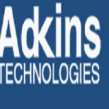 Adkins+Technologies%2C+Denver%2C+Colorado image