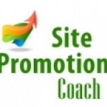 Site+Promotion+Coach%2C+Ferndale%2C+Washington image