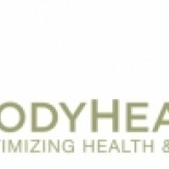 BodyHealth%2C+Clearwater%2C+Florida image