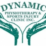 Dynamic+Physiotherapy+%26+Sports+Injury+Clinic+Inc%2C+Mississauga%2C+Ontario image