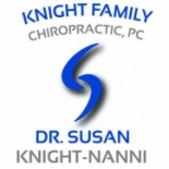 Knight+Family+Chiropractic%2C+PC%2C+Thompsons+Station%2C+Tennessee image