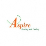 Aspire+Heating+%26+Cooling%2C+Mocksville%2C+North+Carolina image