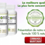 BioCore+Trim+Review%2C+Los+Angeles%2C+California image