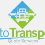 Auto+Transport+Quote+Services%2C+Sherman+Oaks%2C+California image
