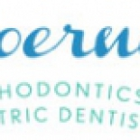 Boerne+Orthodontics+and+Pediatric+Dentistry%2C+Boerne%2C+Texas image