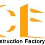 Construct+Factory%2C+Hollywood%2C+Florida image