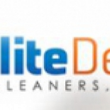 Elite+Warehouse+Cleaning+Services%2C+Marietta%2C+Georgia image