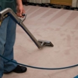 Long+Beach+Carpet+Cleaning+Experts%2C+Long+Beach%2C+New+York image
