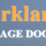 Garage+Door+Repair+Parkland+FL%2C+Pompano+Beach%2C+Florida image