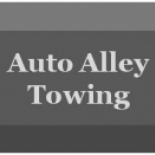 Auto+Alley+Towing%2C+Auburn+Hills%2C+Michigan image