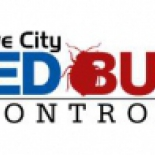 Grove+City+Bed+Bug+Removal%2C+Grove+City%2C+Ohio image