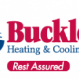 Buckley+Heating+%26+Cooling%2C+Wakefield%2C+Rhode+Island image