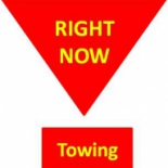 Right+Now+Towing%2C+Wixom%2C+Michigan image