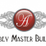Abbey+Master+Builder%2C+Red+Deer+County%2C+Alberta image