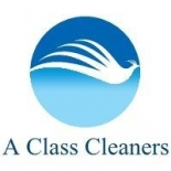 A+Class+Cleaners%2C+Kissimmee%2C+Florida image