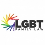 LGBT+Family+Law+Center%2C+Asheville%2C+North+Carolina image