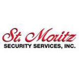 St.+Moritz+Security+Services%2C+Inc.%2C+Chicago%2C+Illinois image