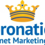 Coronation+Internet+Marketing+Ltd.%2C+Las+Vegas%2C+Nevada image