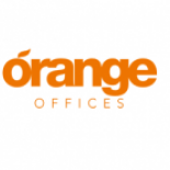 Orange+Offices%2C+Toronto%2C+Ontario image