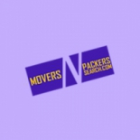 Movers+n+Packers+Search%2C+Newport%2C+Vermont image