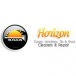 Horizon+Carpet+Upholstery+Tile+%26+Grout+Cleaning+Service%2C+Phoenix%2C+Arizona image