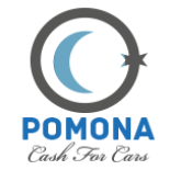 Cash+For+Cars+Pomona%2C+Pomona%2C+California image