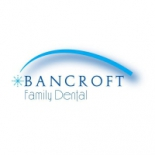 Bancroft+Family+Dental%2C+Aurora%2C+Illinois image