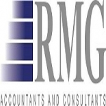 RMG+CPA%2C+LLC%2C+Parsippany%2C+New+Jersey image