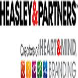 HEASLEY%26PARTNERS%2C+Inc.%2C+Scottsdale%2C+Arizona image