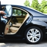 Alliance+Limousine+Group%2C+Fort+Lauderdale%2C+Florida image