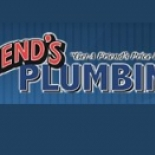 Friend%27s+Plumbing%2C+Clearwater%2C+Florida image
