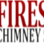 Fire+Side-+Chimney+Supply%2C+South+Lyon%2C+Michigan image
