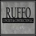 Ruffo+Concrete+%26+Construction+LLC%2C+Streetsboro%2C+Ohio image