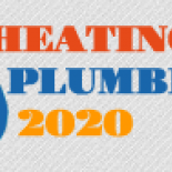 Heating+Plumbing+2020%2C+Jeffersonville%2C+Georgia image