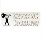 Locksmith+Cayce+SC%2C+Cayce%2C+South+Carolina image