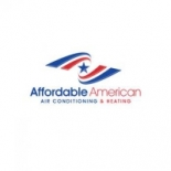 Affordable+American+Air+Conditioning+%26+Heating%2C+Magnolia%2C+Texas image