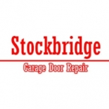 Thompson+Garage+Door+Service%2C+Stockbridge%2C+Georgia image