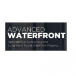 Advanced+Waterfront%2C+Brookfield%2C+Connecticut image