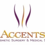 Accents+Cosmetic+Surgery+and+Medical+Spa%2C+Sterling+Heights%2C+Michigan image