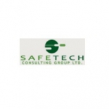 Safetech+Consulting+Group+Ltd.%2C+Edmonton%2C+Alberta image